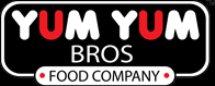Yum Yum Bros