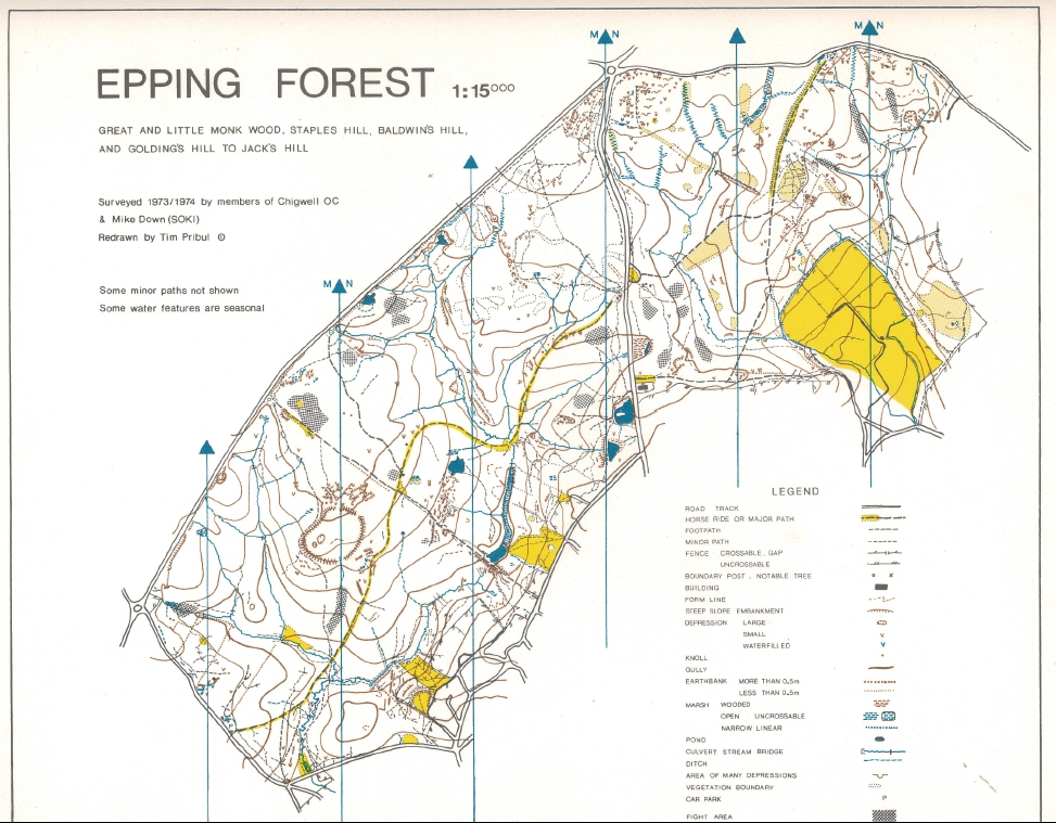 Map Of Epping Forest on map of regina sask, map of kingsley plantation, map of m25 motorway, map of windsor great park, map of emirates stadium, map of historic annapolis, map of city of westminster, map of west coast of scotland, map of richmond park, map of borough market, map of parliament square, map of river tweed,