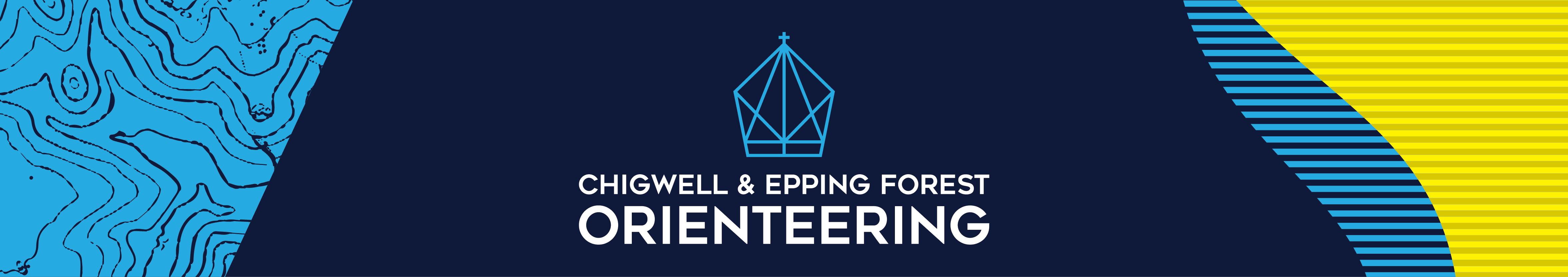 Chigwell & Epping Forest Orienteering Club